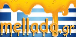 mellada_slider3